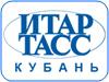 Информационное телеграфное агентство России Региональное представительство в Краснодарском крае