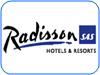Отель «Рэдиссон Лазурная»