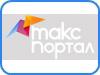 Информационный портал города Сочи. Корпорация «МАКС МЕДИА ГРУПП»