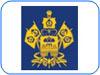 Департамент Краснодарского края по реализации полномочий при подготовке зимних Олимпийских игр 2014 года