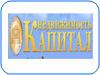 Агентство недвижимости «КАПИТАЛ», г.Сочи