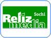 """Рекламное агентство """"Релиз Медиа Сочи"""""""